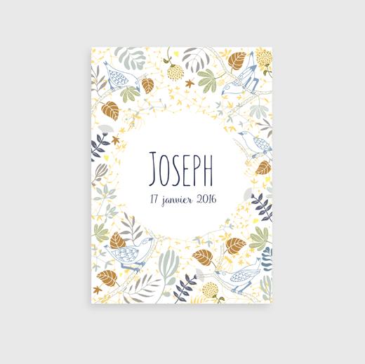 Joseph_web
