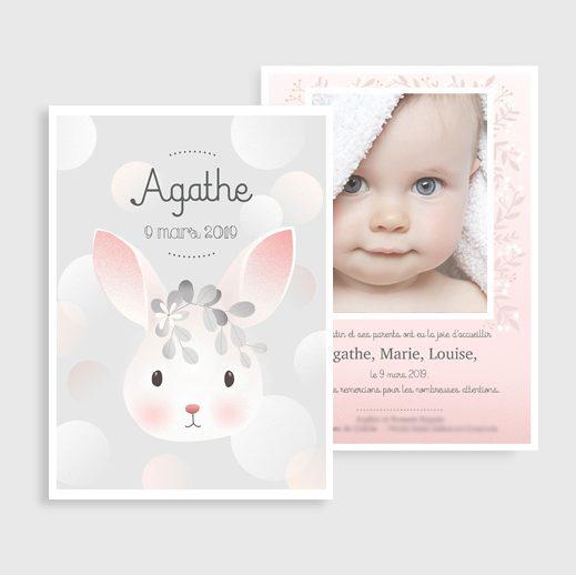 AGATHE_RV-e1586521031350