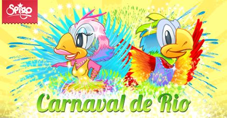 Rio_Carnival_FR