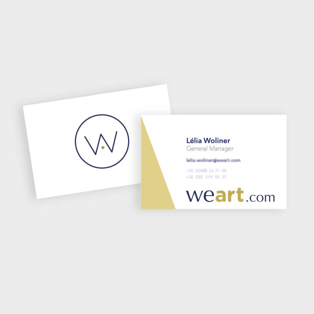 carte-weart
