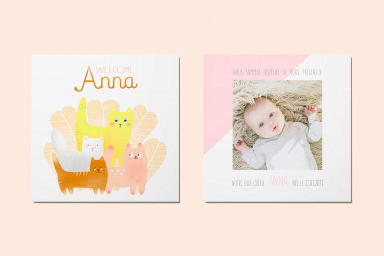 Faire-part-ANNA-preview-RV-web