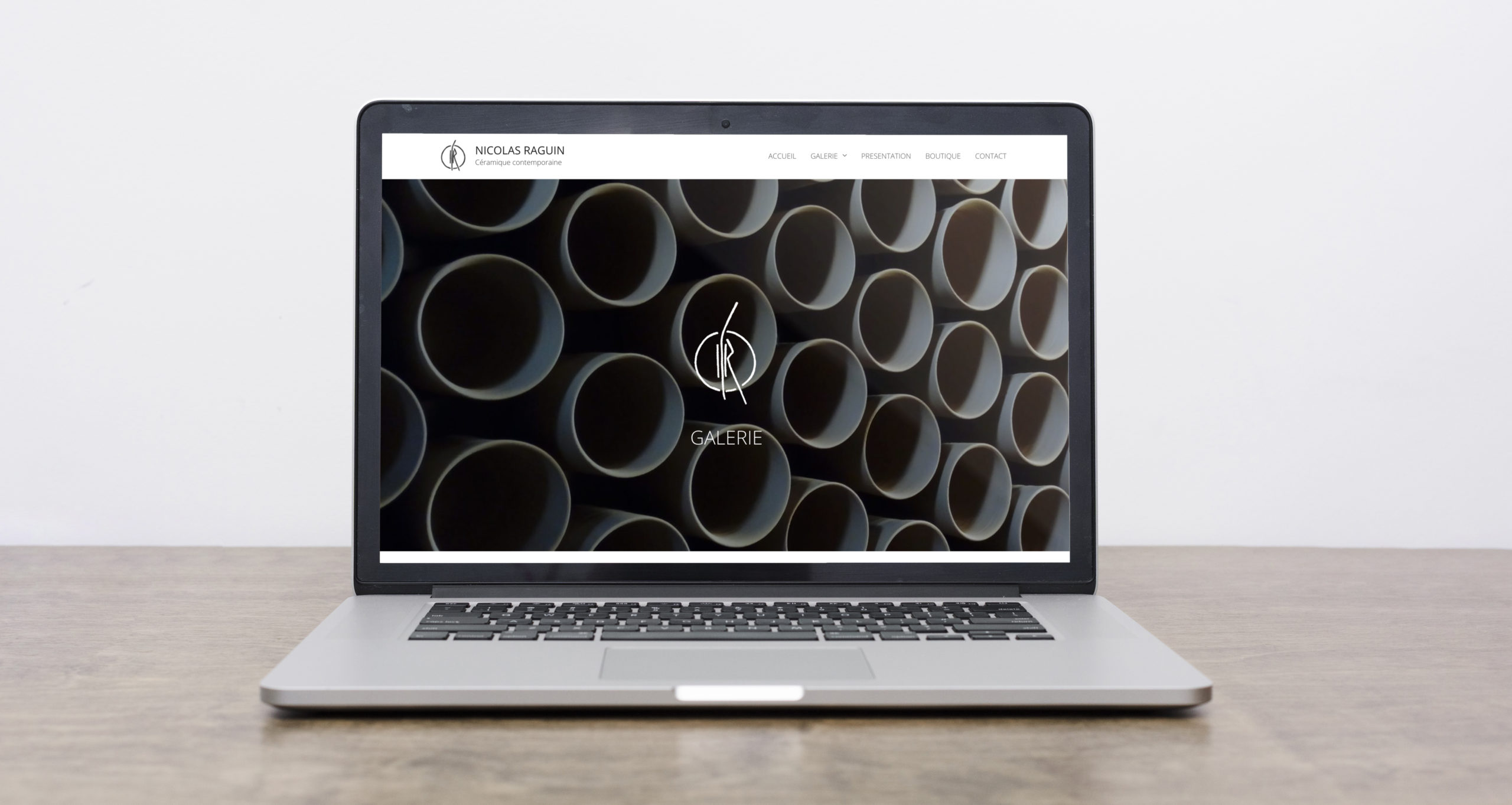 laptop-website-nicolasraguin1
