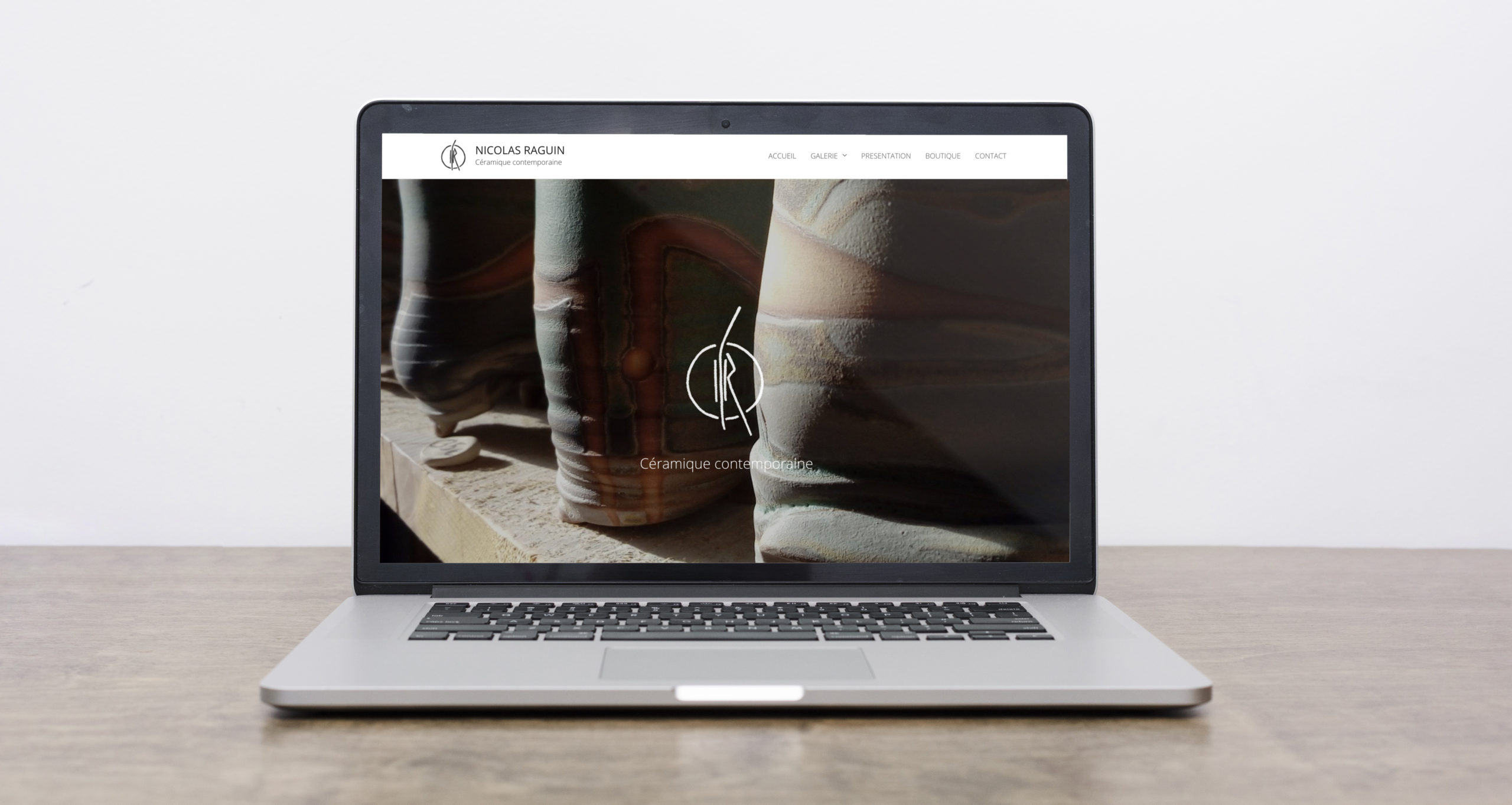 laptop-website-nicolasraguin2