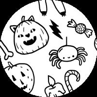 vignette-halloween2